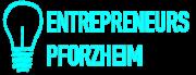 Entrepreneurs Pforzheim
